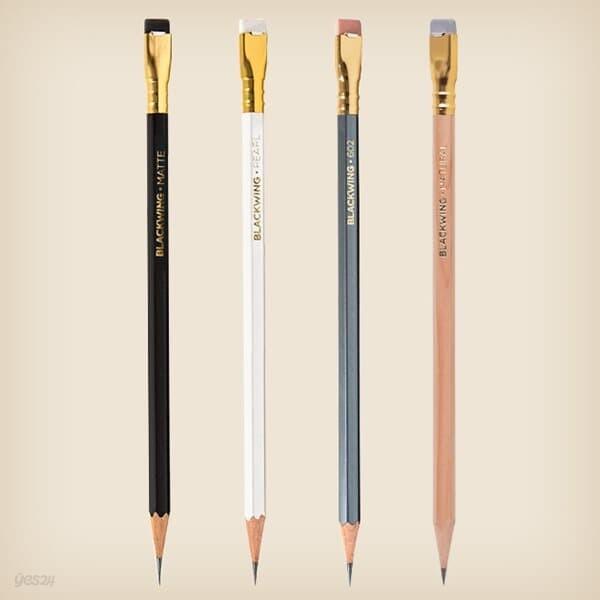 팔로미노 연필 블랙윙 1자루
