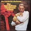 Rod McKuen (로드 맥컨) - New Carols for Christmas--The Rod McKuen Christmas Album