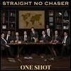 Straight No Chaser (스트레이트 노 체이서) - One Shot