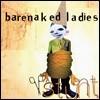 Barenaked Ladies (베어네이키드 레이디스) - Stunt (20th Anniversary Edition)