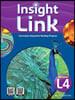 Insight Link 4