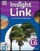 Insight Link 6