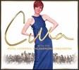 Cilla Black (실라 블랙) - Cilla (With The Royal Liverpool Philharmonic Orchestra)
