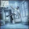 Jonas Blue (조나스 블루) - Blue 데뷔 앨범