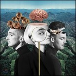 Clean Bandit (클린 밴딧) - What Is Love?  [Deluxe Edition]