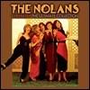 The Nolans (놀란스) - Chemistry The Ultim