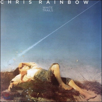Chris Rainbow (크리스 레인보우) - White Trails Expanded Edition