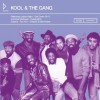 Kool & The Gang - ICONS
