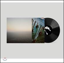 잠비나이 (Jambinai) 1집 - Differance (차연, 差延) [LP]