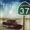 Train - California 37 (Special Version)