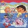 Swim Boots, Swim!