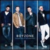 Boyzone (보이존) - Thank You & Goodnight