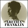 Aretha Franklin (아레사 프랭클린) - The Queen Of Soul (Deluxe Edition)