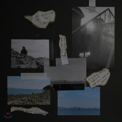 던 (Dawn) - panorama