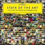 DG의 역사 (State of the Art - The story of Deutsche Grammophon)
