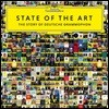 DG의 역사 (State of the Art - The story of Deutsche Grammophon) [LP+252p 화보 책자]