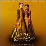 메리 퀸 오브 스코츠 영화음악 (Mary Queen Of Scots OST by Max Richter)