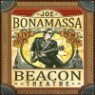 Joe Bonamassa/Beth Hart/John Hiatt/Paul Rodgers - Joe Bonamassa Beacon Theatre - Live From New York (2DVD) (2012)