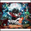 O.S.T. - Persona Q 2 New Cinema Labyrinth (3CD)