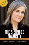 The Silenced Majority
