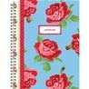 Cath Kidston Ottoman Roses Notebook