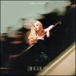 Sabrina Carpenter (사브리나 카펜터) - Singular Act I