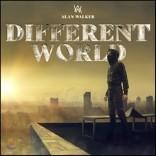 Alan Walker (알렌 워커) - Different World