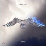 Zayn - Icarus Falls 제인 정규 2집