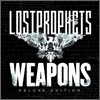 Lostprophets - Weapons (Deluxe Edition)