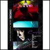 찬성 (Chansung) - Premium Solo Concert 2018 : Complex (지역코드2)(2DVD) (초회생산한정반)