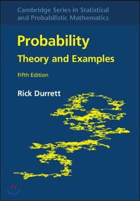 Probability, 5/E