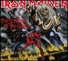 Iron Maiden (아이언 메이든) - The Number Of The Beast
