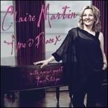 Claire Martin (클레어 마틴) - Time & Place