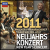 2011�� ���� �ų� ����ȸ (New Year`S Concert 2011) (2CD)(�Ϻ���) - Franz Welser-Most