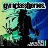 Gym Class Heroes - Papercut Chronicles II (Deluxe Edition)