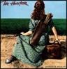 Jennifer Warnes (제니퍼 원스) - The Hunter [180g LP]