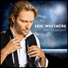 Eric Whitacre - Water Night - Eric Whitacre
