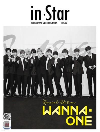인스타 in Star (월간) : 1월 [2019]