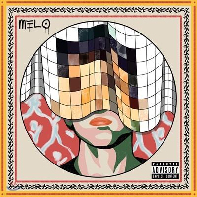멜로(Melo) - MSL
