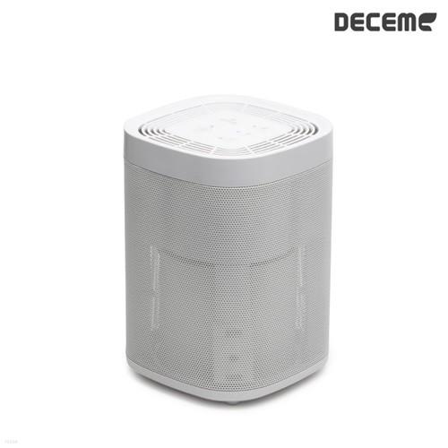 디셈 DAP-01 소형 공기청정기 에어파인더
