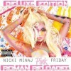 Nicki Minaj - Pink Friday: Roman Reloaded (Deluxe Edition)