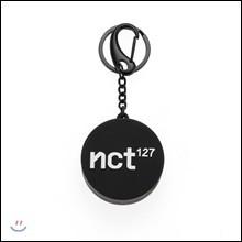 NCT 127 [NEO CITY : SEOUL - The Origin]- 보이스키링 [재현]