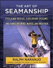 International Marine Complete Seamanship Manual