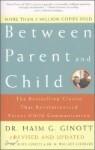 Between Parent and Child
