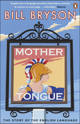 Mother Tongue