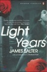 Light Years (Penguin Modern Classics)