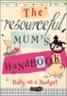 Resourceful Mum's Handbook