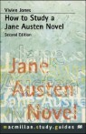 How to Study a Jane Austen Novel
