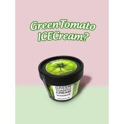 Green Tomato Cream W-Solution