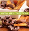 Chocolates and Confections at Home with the Culinary Institu